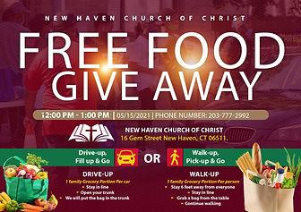 May 15 2021 Free Food give away.jpg