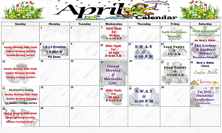 April Activites Calender.jpg