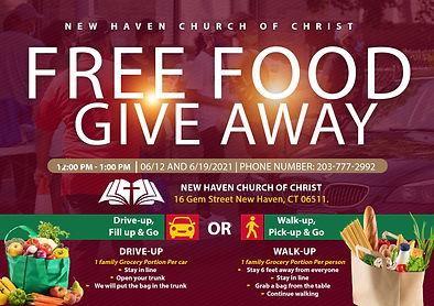 June 2021 Free Food give away.jpg