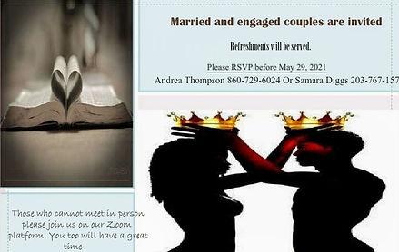 Northside COC Marriage.jpeg