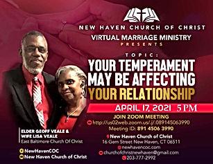 Virtual Marriage Ministry.jpg