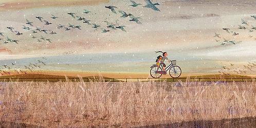 Sister_Bike