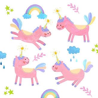 JK_unicorns.jpg