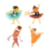 JK_ballerina.jpg