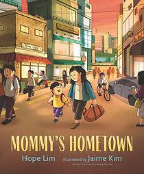 Mommy's hometown.jpg