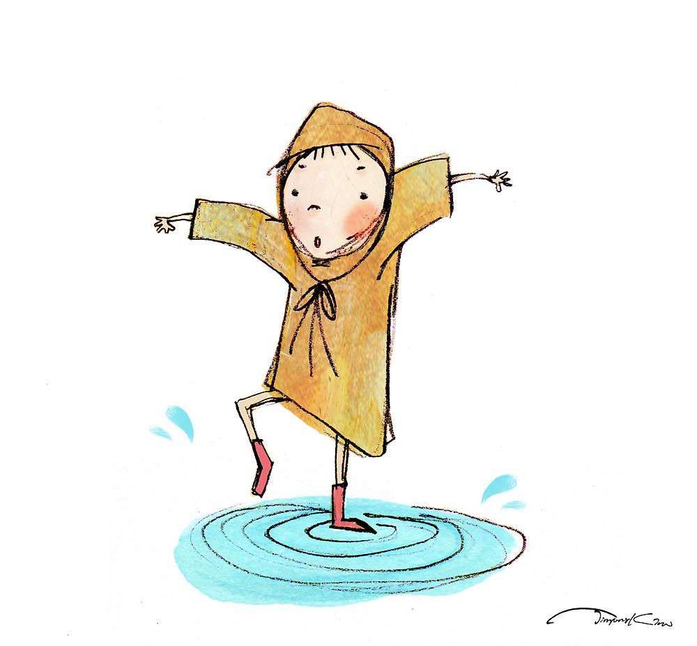 RAIN CHARAC.jpg