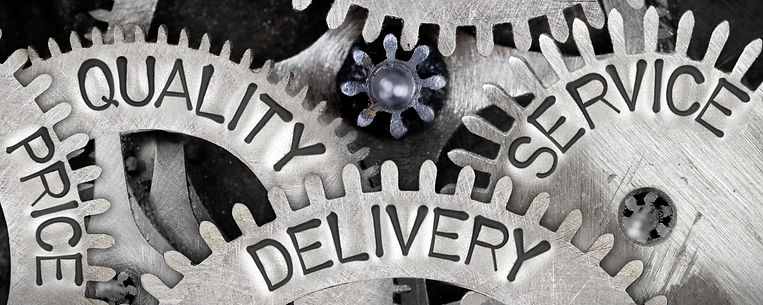 Serice and Delivery Gears.jpg