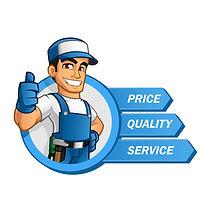 Service Man.jpg