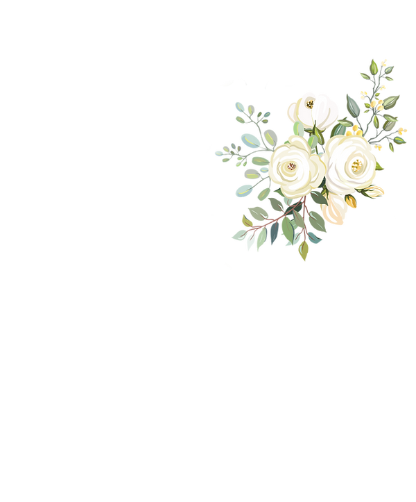 FloralImages_5floralbunch.png