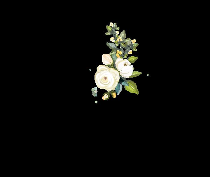 FloralImages_4sideline.png
