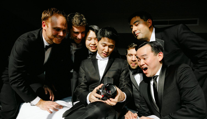 21 Mikhail Kharlamov Photojournalism.JPG