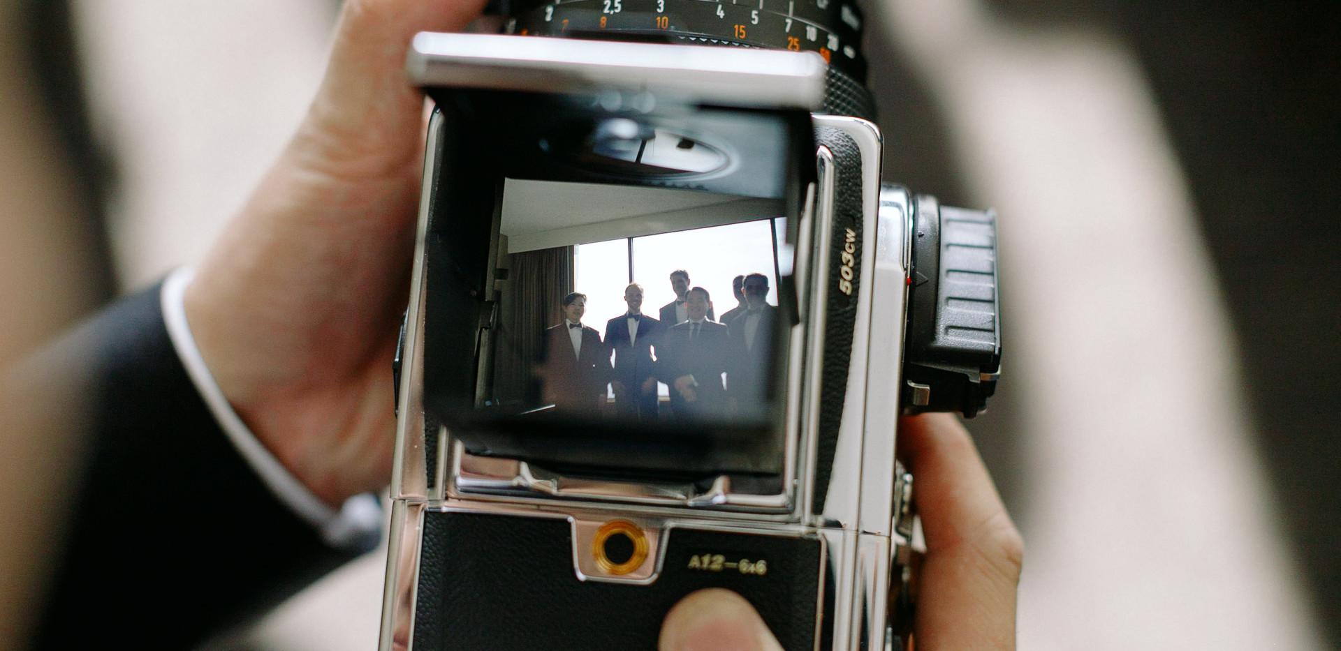 20 Mikhail Kharlamov Photojournalism.JPG