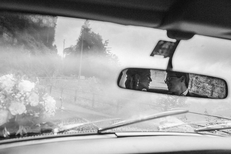 10 Mikhail Kharlamov Photojournalism.JPG