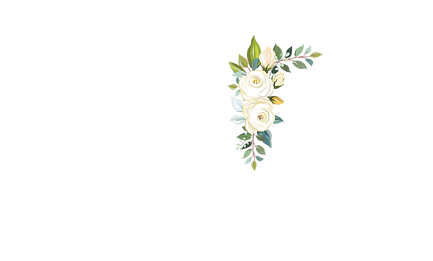 FloralImages.png