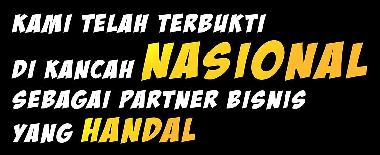 Nasional.png