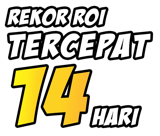 RekorROI.png