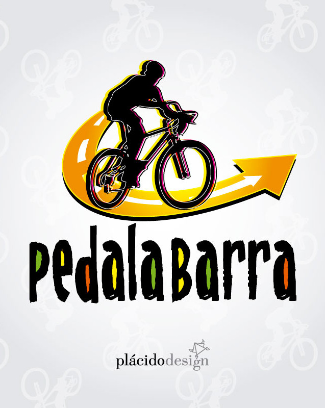 Logo-Pedalabarra.jpg