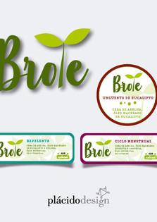 Logo_Brote