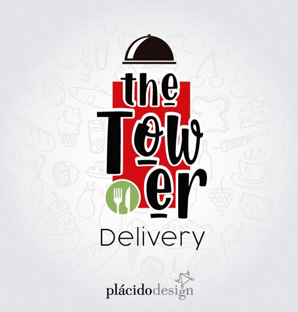 Logomarca-_Tower
