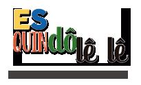 Logomarca _ Editorial