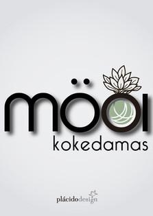 Logo-Mooi.jpg