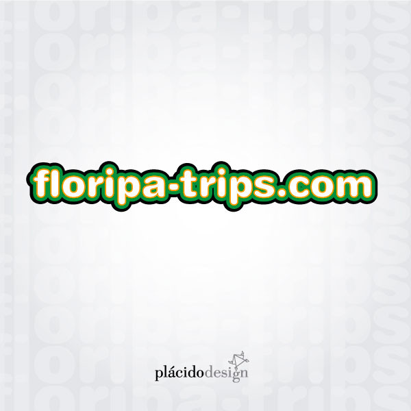 Logo_floripatrip.jpg