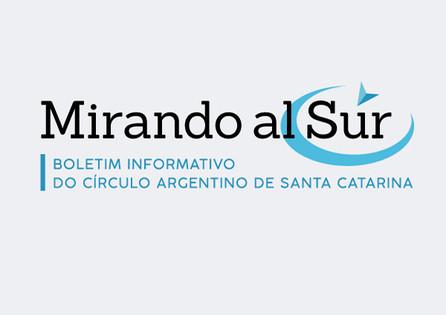 Logomarca_editorial