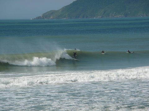 Surf trip / ....