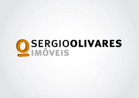 Logo_olivares-02.jpg