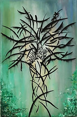 Abstract Palm Tree.JPG