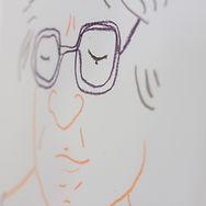 _Portrait of a Woman on Zoom_(3).jpg