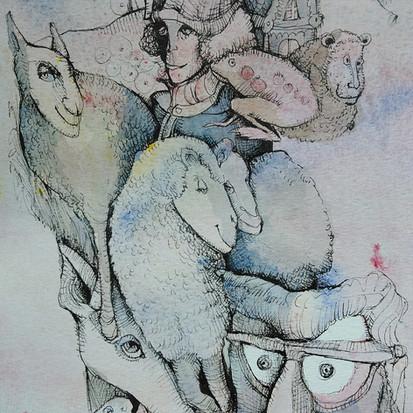The Sheepherd.jpg