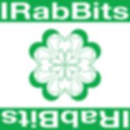 irabbits_h1_初回盤.jpg