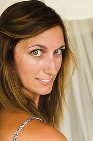 Portrait Pix'Céline-3.jpg