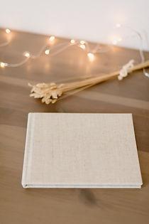 10.Gift book Floricolor.jpg