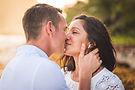 Séance_couple_-_Kelly_et_Baptiste-17.jpg