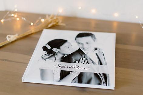 2.Album Sophia et Vincent_.jpg