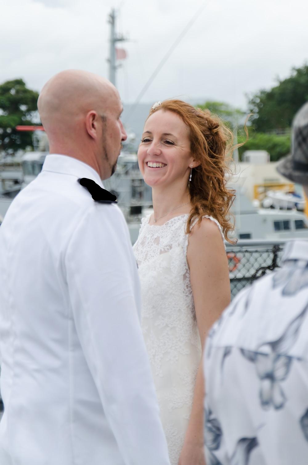photographe mariage martinique