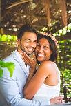 Mariage Marie et Miguel-10.jpg