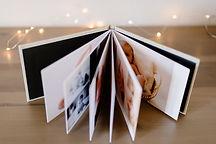 20.Gift book Floricolor.jpg