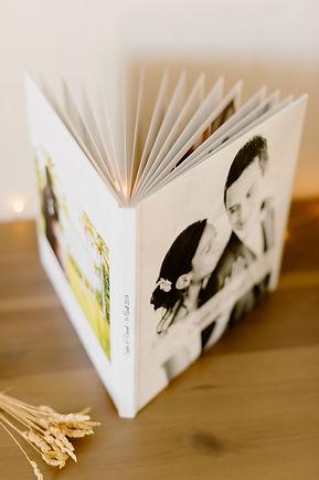 16.Album Sophia et Vincent_.jpg