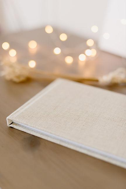 8.Gift book Floricolor.jpg