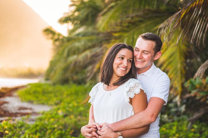Séance_couple_-_Kelly_et_Baptiste-21.jpg