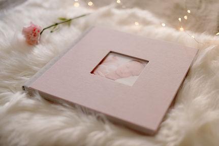 Gift book Floricolor (3).jpg