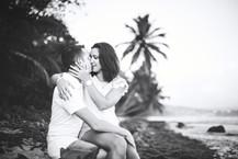 Séance_couple_-_Kelly_et_Baptiste-19.jpg