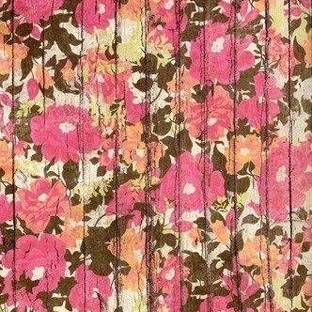 pink wood.jpg