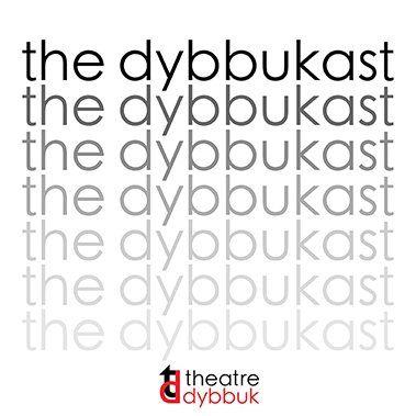 dybbukast logo 379x379.png