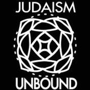 judaism unbound.jpg