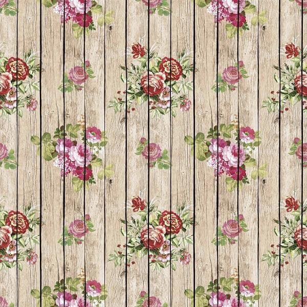 Wood Flowers.jpg