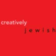 b_w_r Creatively Jewish website.png